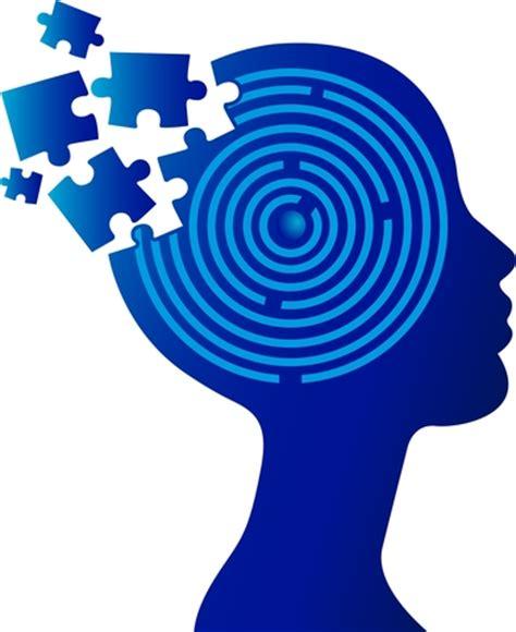 Case study of severe mental retardation