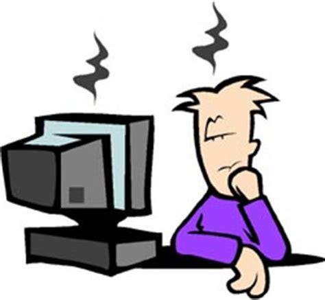 Computer technology advantages and disadvantages essay